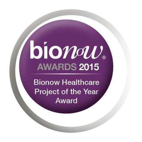 BioNow2015Winners