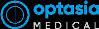 Optasia Medical