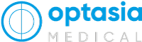 Optasia Medical